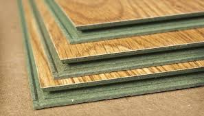 plywood types for furniture. Types Of Plywood A Stack Laminated Boards For Furniture .