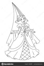 Kleurplaat Rapunzel Prins Kostenlose Malvorlage Prinzessin Schner