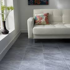 living room tile floor. grey floor ceramic tiles living room with furniture sets tile l