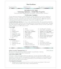 Resume Writing Group Reviews Enchanting Resume Writing Group Reviews Com Professional Writers