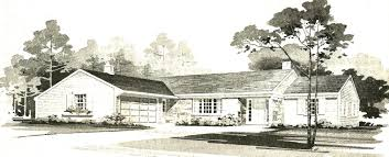 modern architectural sketches. Contemporary Architectural L Shaped Home Plans Modern Ideas Interior Design Suggestions In Architectural Sketches