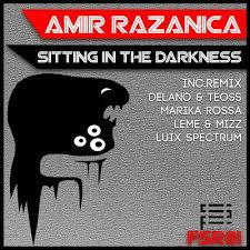 <b>Sitting in the Darkness</b> from Free Spirit Records on Beatport