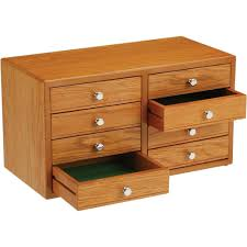 cabinets with drawers and shelves. grizzly h drawer storage cabinet home improvement pics with amusing small parts drawers narrow cupboard cabinets and shelves