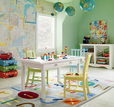 Enchanting Decorate Kids Playroom Ideas 35 With Additional Online Design  with Decorate Kids Playroom Ideas