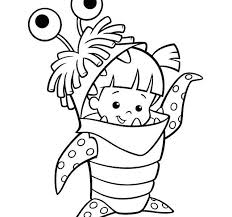 disney cartoons coloring pages