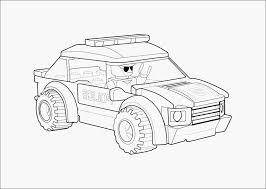 Lego City Auto Model Luxury Inspirierende Ausmalbilder Kostenlos
