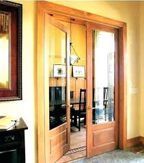 full size of decorative interior doors ambiance with glass inserts wood louvered image adjusting closet decorating