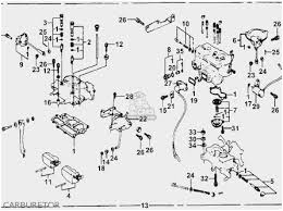 1976 ford dual tank wiring wiring diagram user 1976 ford dual tank wiring wiring diagram used 1976 ford dual tank wiring