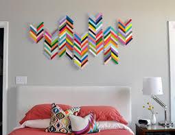 Homemade Wall Art. Homemade Wall Art Makipera A