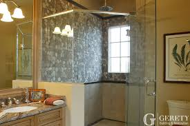 Bathroom And Remodeling The Must Read 2016 Bathroom Remodeling Guide Gerety Building