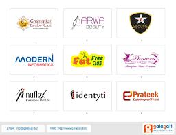Bakery Logos Design Bakery Logo Design Buy Company Logo Design Famous Building Designers Logos Custom Logo Jewellery Box Product On Alibaba Com