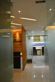 design of office. A Office Interior Design By Zero Inch Interiors Of I