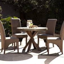 Image of homecrest patio furniture dining