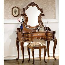 antique bedroom vanity. medium size of bedroom:antique bedroom vanity 361048920201748 antique 36104892020179 v