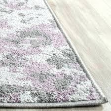 grey and purple area rug grey and purple area rug dark purple and grey area rug