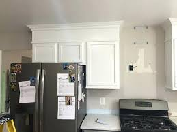 cabinet painting professional utah cost kit home depot cabinet painting