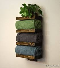 pinterest bath towel decor. best 20 bathroom towels ideas on pinterest towel hooks with modern bath decor