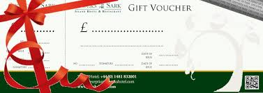 Gift Voucher Format Sample 24 Free Gift Voucher Template Word Excel Formats 20