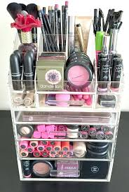 marvelous uk cosmetic cosmetic drawer organizerikea kardashian makeup organizer together with cosmetic drawer organizer uk ikea