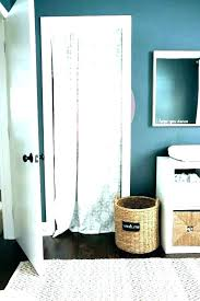 curtains as doors curtain closet ideas for closets nursery 1 open id closet door ideas curtain