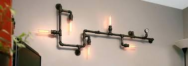 decor wall lights antique vintage wall lights sconce lamps wall decor light up letters