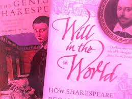the best books about shakespeare interesting literature  shakespeare book covers