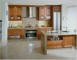nice modern types of kitchen cabinets wood types of kitchen kitchen cabinet types