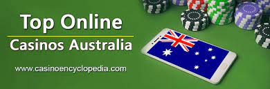 Mucho vegas casino is another online casino in australia where you can make real money. Top Australian Online Casinos 2021 Australia Au Casinos