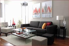 Wohnzimmer Ideen Landhausstil Modern Inspirierend 46