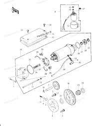 Kawasaki f11 wiring diagram free download wiring diagrams schematics e46 airbag wiring diagram