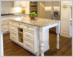 extraordinary granite top kitchen island awesome with intended for attractive cart table seating breakfast bar trolley