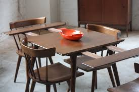 Expandable Kitchen Table Home Design Expandable Tables For Small Spaces Is Also A Kind Of
