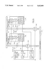 limitorque dc wiring diagrams wiring diagram technic rotork electric actuator wiring diagram fresh limitorque mx wiring