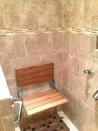 shower bench size shower seat height shower seat height medium size of bathroom bathroom vanity stool shower bench