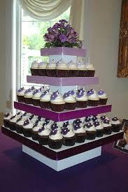 Wedding Cupcakes Stunning Wedding Cake Cupcake Ideas 2125226