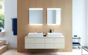 105 Badezimmer Design Ideen Stein Und Holz Kombinieren Designermobel
