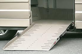 used wheel chair ramps. AMS Vans Legend Ramp Used Wheel Chair Ramps A