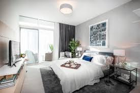 Belgravia bedroom furniture Bedside Table 151012img0175 copy 151012img0095option2 copy Abyat Capital Offering Units In Belgravia Jvc On Sale Abyat Capital
