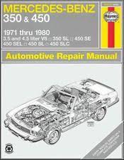 mercedes 350 sl 350 slc 450 sl 450 slc 1973 color wiring diagram Fors Taurus Ignition Wiring Diagram at Wiring Diagram For 1973 Mercedes450se