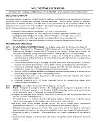 Process Improvement Consultant Resume Archives 1080 Player