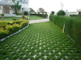 patio stones with grass in between. Plain Stones What Size Are The Concrete Pavers Plants Between Pavers Off Low Deck Patio  Stones With Grass In  Intended Patio Stones With Grass In Between