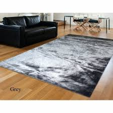25 gallery the most elegant 4x6 area rugs