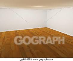 empty room clipart.  Clipart Empty Room Inside Room Clipart T