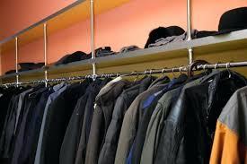 Office Depot Coat Rack Office Coat Rack Coat Racks And Hooks Use Garment Racks As Space 70