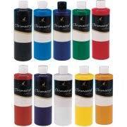 acrylic paint set walmart. acrylic paints paint set walmart