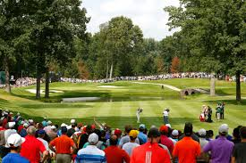 wgc bridgestone invitational golf digest tournament predictions and ysis