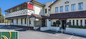 Hotel Krrish Inn Quality Hotel Bayswater Perth
