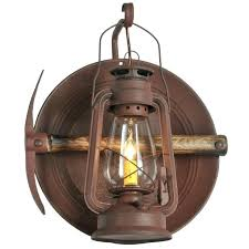 outdoor lantern sconce exterior lantern lights wall sconce lighting hammered black two light cl hover to outdoor lantern
