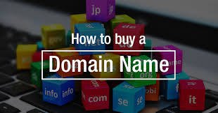 How To Buy A Domain How To Buy A Domain Name Patricia Laverty