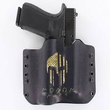 Vedder Light Tuck Iwb Holster Cheap Kydex Belt Holsters Find Kydex Belt Holsters Deals On
